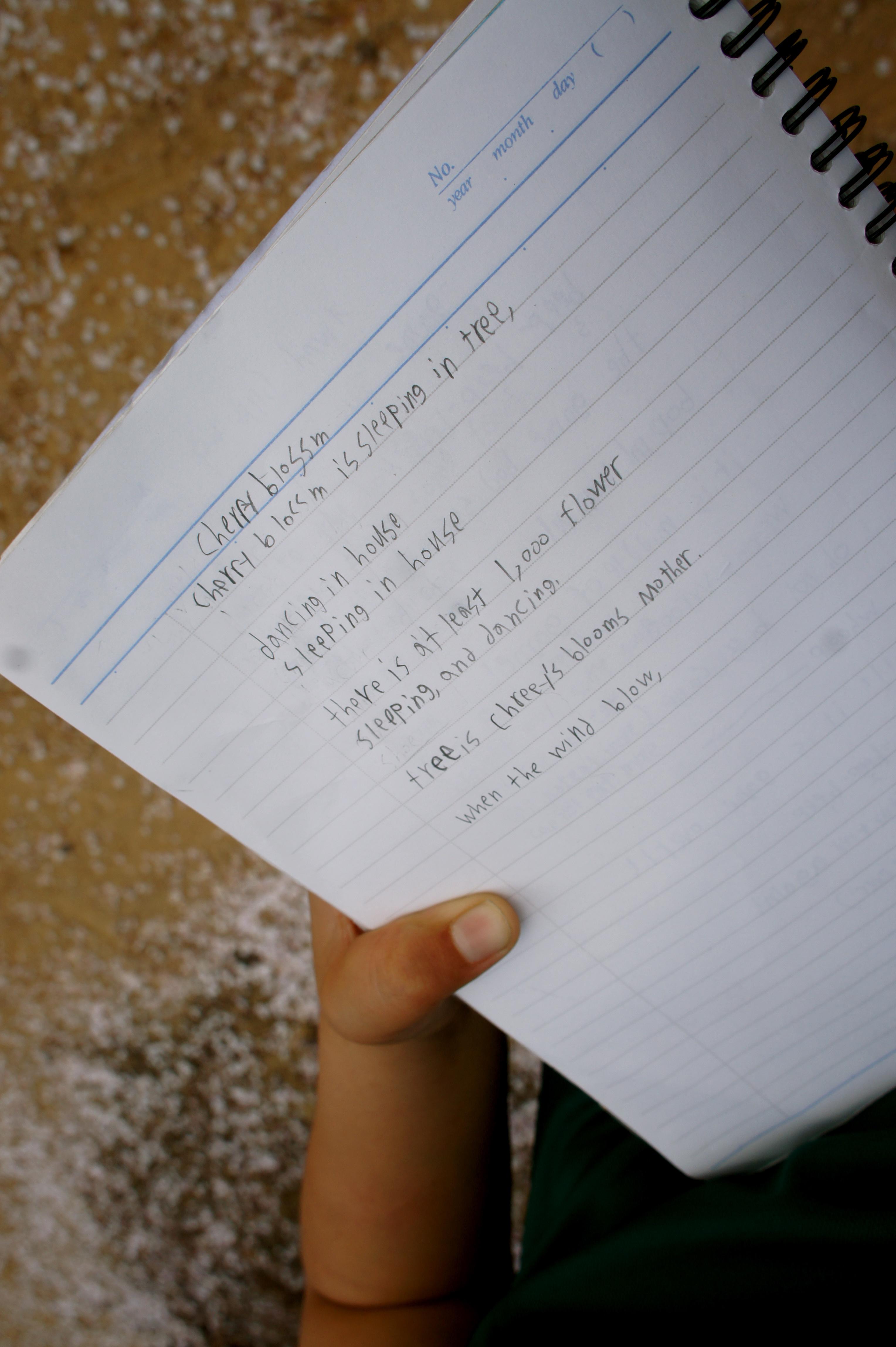 essay on my dream school n essaye essay on my dream school