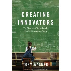 Creating-Innovators-Tony-Wagner-thumb-300x300-914-thumb-300x300-915