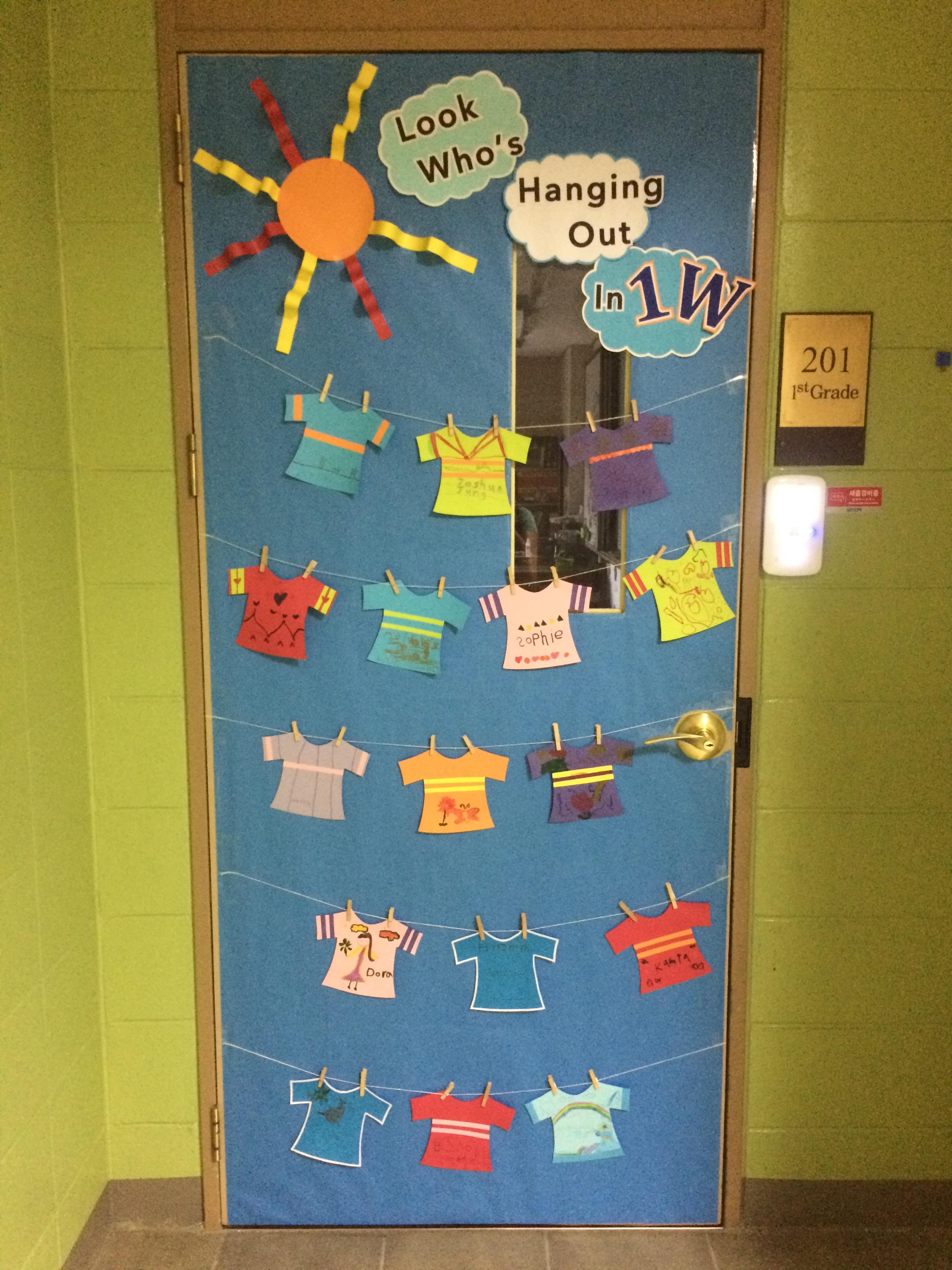 Back to school door ideas online - Back to school door ideas ...