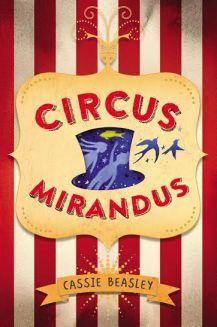 Circus-Mirandus